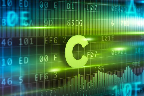 Osnove programskog jezika C