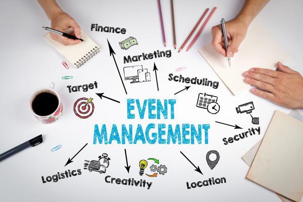 Event Management