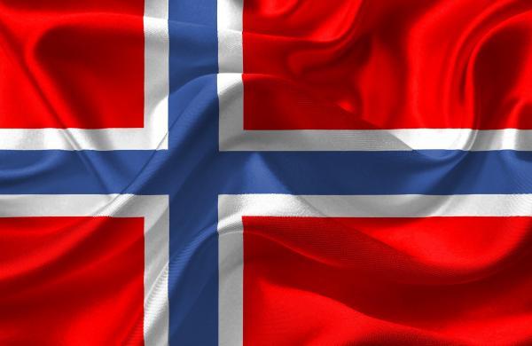 Norveški  jezik - nivo A1.1