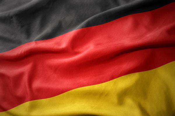 Njemački jezik - razina A1.1
