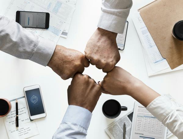 Poslovna komunikacija i bonton