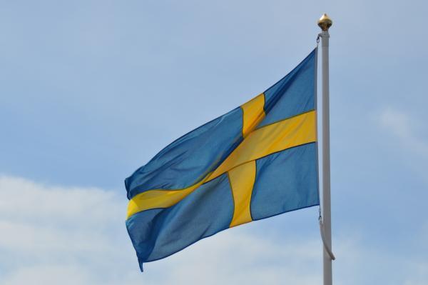 Švedski jezik - razina A1.1