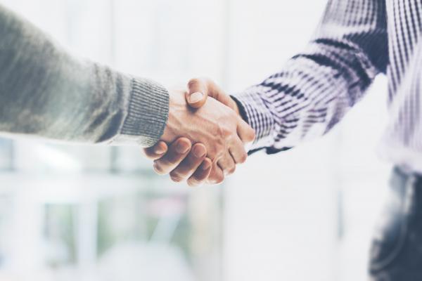 Pregovaranje - tehnike uspješne prodaje