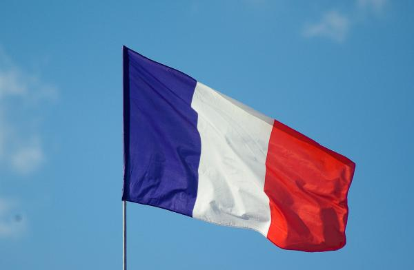 Френски език - ниво A1.1