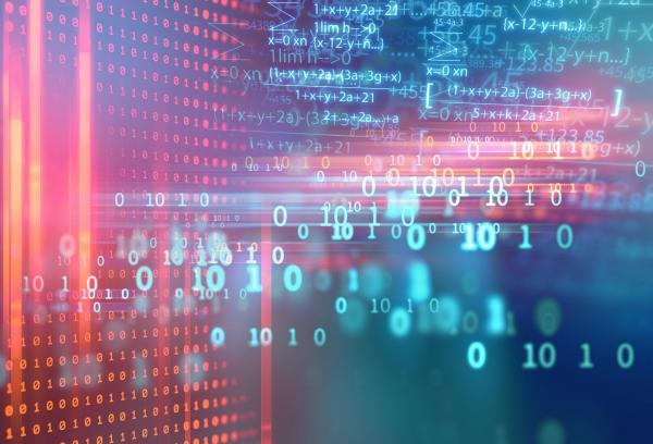 Programski jezik R za Data Science