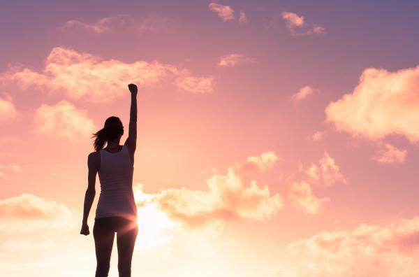 Rezilijentnost -  Ključ uspeha u teškim situacijama