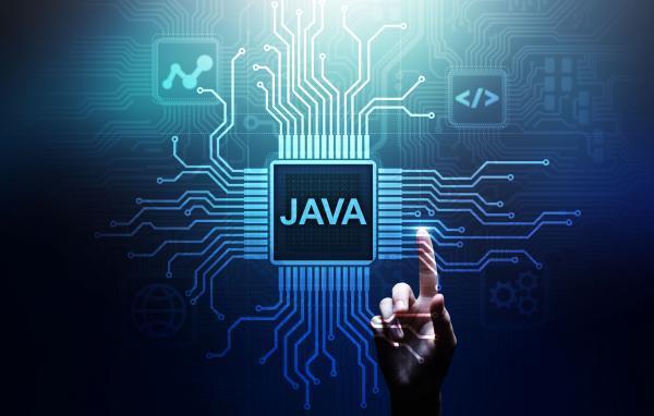 Osnove programskog jezika Java