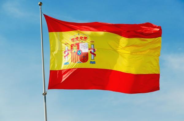 Španjolski jezik - razina A1.1