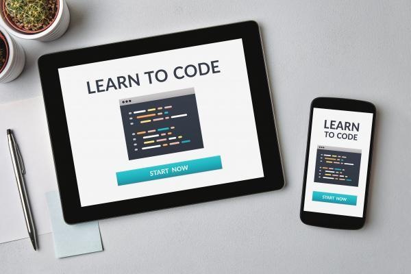 Въведение в програмирането