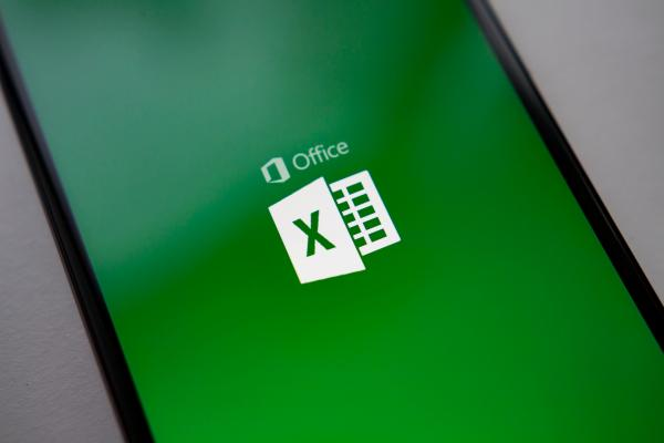 Microsoft Excel - основно и средно ниво