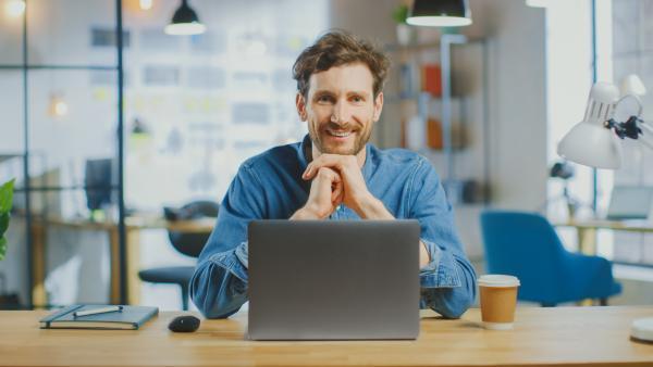 Toate sfaturile pentru afaceri freelance