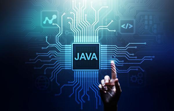 Основите на език за програмиране Java