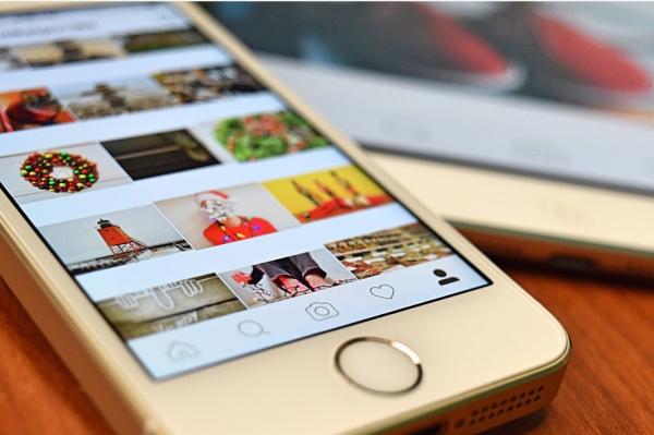 Безплатен курс: Научете как да увеличите броя на последователите си в Instagram