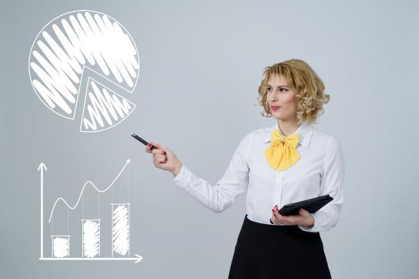 Finansijsko upravljanje i kontrola (FUK)
