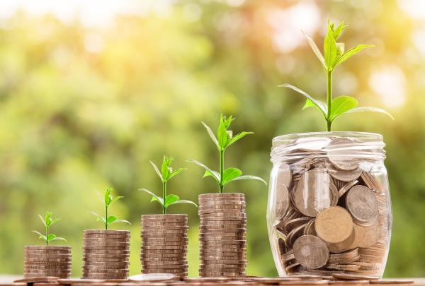 Kako postati finansijski slobodan
