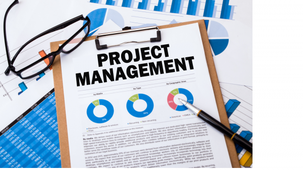 Asana-Project-Management