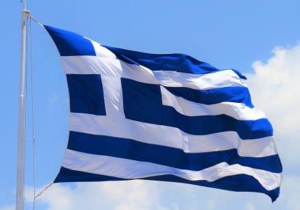 Grčki jezik - nivo A1.1
