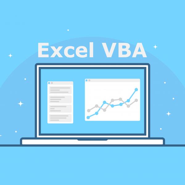 Excel VBA programiranje - osnovni nivo